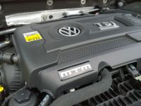 MTM Volkswagen Golf 7 R 4Motion , 14 of 15