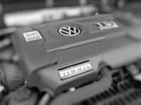 MTM Volkswagen Golf 7 R 4Motion , 15 of 15