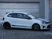 thumbnail image of MTM Volkswagen Polo WRC