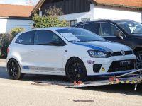 MTM Volkswagen Polo WRC, 2 of 7