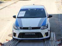 MTM Volkswagen Polo WRC, 3 of 7
