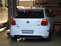 MTM Volkswagen Polo WRC, 4 of 7