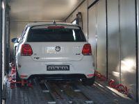 MTM Volkswagen Polo WRC, 6 of 7