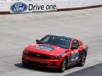 Ford Mustang 1000 Lap Challenge, 6 of 9