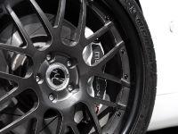 MWDesign Aston Martin V8 Vantage Helvellyn Frost, 2 of 11