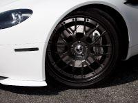 MWDesign Aston Martin V8 Vantage Helvellyn Frost, 3 of 11