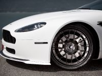 thumbnail image of MWDesign Aston Martin V8 Vantage Helvellyn Frost