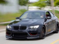 MWDesign BMW M3 Darth Maul, 7 of 11