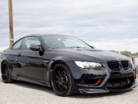 MWDesign BMW M3 Darth Maul, 2 of 11