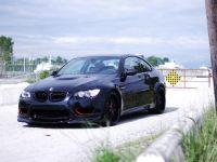 MWDesign BMW M3 Darth Maul, 1 of 11