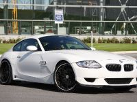 thumbnail image of MWDesign BMW Z4 M Coupe