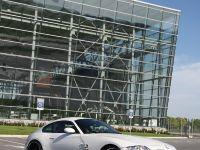 MWDesign BMW Z4 M Coupe