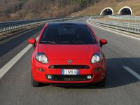 MY2012 Fiat Punto, 2 of 15