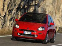 MY2012 Fiat Punto, 5 of 15