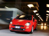 MY2012 Fiat Punto, 7 of 15
