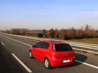 MY2012 Fiat Punto, 9 of 15