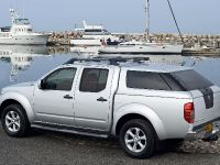 Nissan Navara Aventura X-Back, 3 of 5