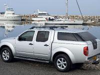 Nissan Navara Aventura X-Back, 3 of 5