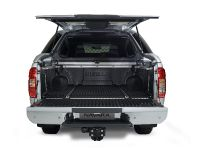 Nissan Navara Aventura X-Back, 5 of 5