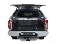 Nissan Navara Aventura X-Back, 5 of 5