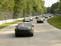 2010 Ford Mustang SneakPeak, 6 of 6