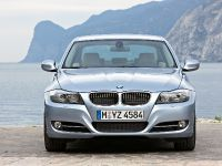 BMW 3 Series, 1 of 34