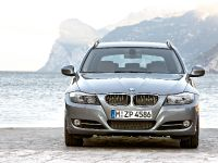 BMW 3 Series, 2 of 34
