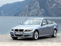 BMW 3 Series, 3 of 34