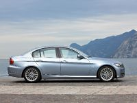 BMW 3 Series, 5 of 34