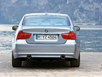 BMW 3 Series, 6 of 34