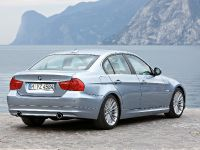 BMW 3 Series, 7 of 34