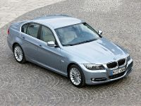 BMW 3 Series, 8 of 34