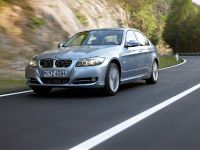 BMW 3 Series, 9 of 34