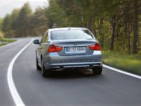 BMW 3 Series, 10 of 34