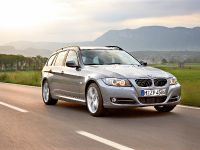 BMW 3 Series, 12 of 34