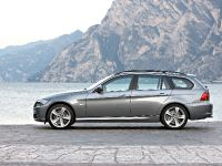 BMW 3 Series, 13 of 34