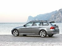 BMW 3 Series, 14 of 34
