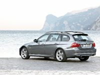 BMW 3 Series, 15 of 34
