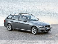 BMW 3 Series, 16 of 34
