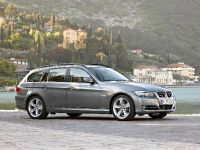 BMW 3 Series, 17 of 34