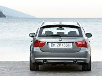 BMW 3 Series, 18 of 34