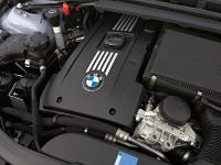 BMW 3 Series, 20 of 34