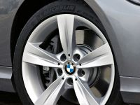 BMW 3 Series, 21 of 34