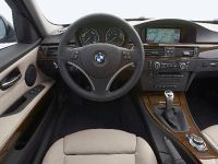 BMW 3 Series, 22 of 34