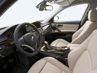 BMW 3 Series, 23 of 34