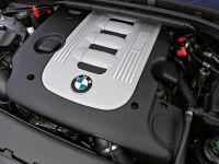 BMW 3 Series, 25 of 34