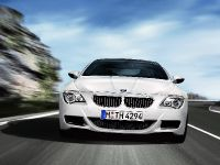 BMW 6 Series Edition Sport Coupe