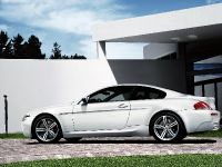 BMW 6 Series Edition Sport Coupe, 2 of 3