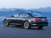 BMW 7 series, 2 of 9