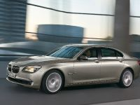 BMW 7 series, 4 of 9